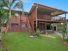 64 Sand Street, Kingscliff, NSW View property details and sold price of 64 Sand Street & other properties in Kingscliff, NSW Pergola, Real Estate, Outdoor Structures, Homes, Street, Outdoor Decor, Home Decor, Houses, Decoration Home