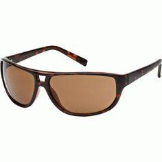 fcc33377342 Sunbelt Neptune Polarized Sunglasses
