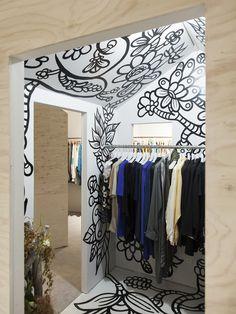 Gallery Of Shonen Junk Studio 201