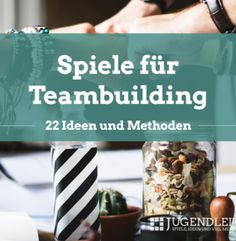 22 games and methods for team building - # 22 - Trend Quotes Love 2019 Custom Entertainment Center, Side Table Makeover, Team Events, Minute To Win It, School Counseling, Classroom Management, Games For Kids, Summer Fun, Event Planning