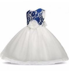 Baby Kleid Leandra