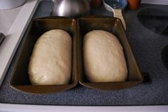 This is THE BEST bread recipe I have found for my stand mixer. I don't buy bread at the store and haven't for months. It's easy! And your house will smell fabulous!
