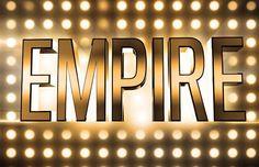 Empire, la serie fenomeno del momento da stasera su Fox [Video]