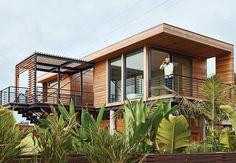 flood-proof-house-exterior-portrait-balcony-rectangle