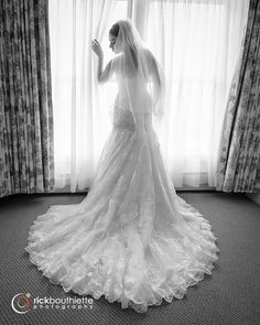 beautiful bridal portrait ♥ #rickbouthiettephotography  Mountain View Grand Resort | Whitefield New Hampshire #nhweddingphotography #nhweddings #bostonweddingphotography #ctweddingphotography #nyweddingphotography #elegantwedding