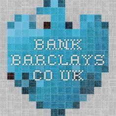 bank.barclays.co.uk