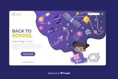 Book Layout, Web Layout, Design Web, Logo Design, Fashion Sketch Template, Webdesign Inspiration, Powerpoint Design Templates, Retro Logos, School Design