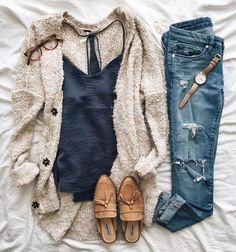 ☞ pinterest: t33nfashion