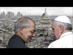 Jesuit Order - United States Under Siege - Vatican Nazis  Watch at least the first few minutes.  Times are dangerous and urgent. Look behind the curtain.  History that isn't in your history books. Well done documentary.
