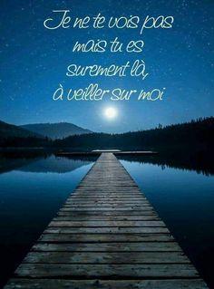 Moonlight Dock, Whistler, British Columbia, Canada it's so gorgeous! Beautiful Moon, Beautiful World, Beautiful Places, Amazing Places, Night Photography, Image Photography, Nature Photography, Moonlight Photography, Whistler