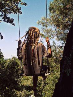 dreads #dreadstop :: #dreadstop