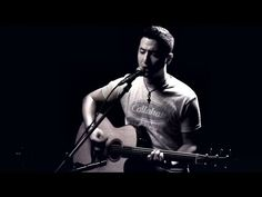 ▶WHAT AN AWESOME COVER!  Pearl Jam - Jeremy (Boyce Avenue acoustic cover) on iTunes & Spotify - YouTube