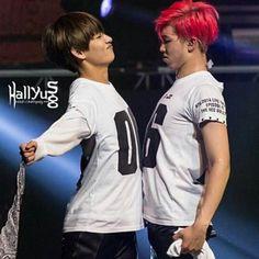 Vmon Cute moment . #bts#bangtan#bangtan_boys#v#taehyung#taetae#jimin#jungkook#jhope#jin#rap_monster#suga#army#kpop#couple#boyxboy#love#follow4follow#f4f#like4like#vkook#vhope#vmin#taegi#taejin#vmon#hopemin#jikook#namjin#sugjin