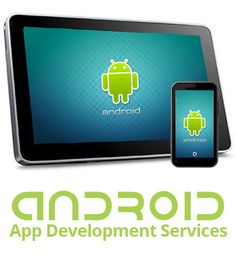 Android App Development Company, HIRE ANDROID APP DEVELOPMENT SERVICES