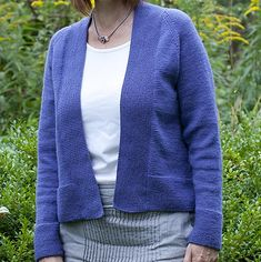Ravelry: Project Gallery for Miriam Cardi pattern by Carrie Bostick Hoge