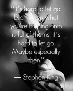 Author Quotes, Poem Quotes, Quotable Quotes, Great Quotes, Quotes To Live By, Inspirational Quotes, Poems, Literature Quotes, Writing Quotes