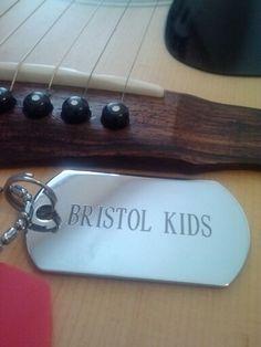 Keri's Ibanez PF50 Custom Acoustic Guitar