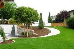 gartengestaltung – Google-Suche Golf Courses, Google, Searching, Lawn And Garden