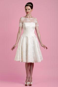 The 97 Best Wedding Dresses Images On Pinterest