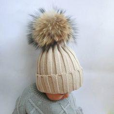1 Dozen Flames Fire Warm Winter Beanies Hats Caps Skull Ski Wholesale Lot Bulk