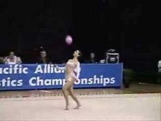 ball 2004