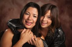 Breast cancer in Latinas: An interview with Dr. Chavez Mac Gregor