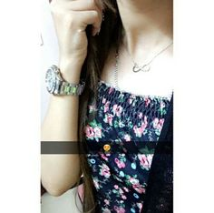 *°•○Noor Rani*°•○