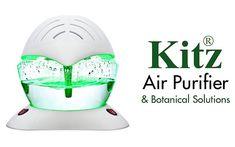 Kitz Air Purifier
