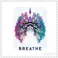 Pulmonary Fibrosis Awareness