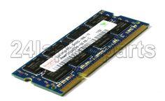 Hynix 2GB DDR2 Memory SO-DIMM 200pin PC2-6400S 800MHz HYMP125S64CR8-S6