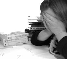 Article written by a grad student with ADHD on how to manage the demands of grad school