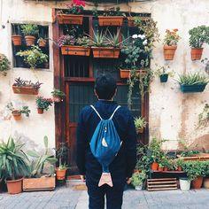 Don Fisher, May 1, Drawstring Backpack, Halibut, Backpacks, Instagram Posts, Bags, Fish Hook, Vegetable Gardening