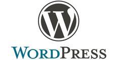 Conheça nossa lista com os 17 melhores plugins para wordpress (mais 6 ferramentas bônus) e fique sempre um passo à frente da concorrência.