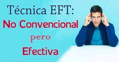 La Tecnica de Libertad Emocional (EFT-TLE) es una herramienta terapeutica psicologica del Dr. Joseph Mercola. Conocido por curar el estres emocional a traves de sus articulos de EFT. http://espanol.mercola.com/eft-tle.aspx
