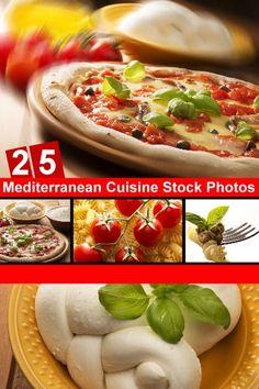 Fotolia - Mediterranean Cuisine 25xJPG Stock Photos Free Download,Mediterranean Cuisine 25xJPG,Mediterranean Cuisine 25xJPG Stock Photos,Stock Photos Free,