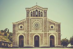 San Margherita church - Cortona - Oliver's Travels
