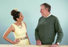 Suzelle DIY teams up with Tim Noakes | News24