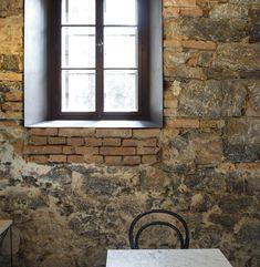 Gallery of Bistro EK / dekleva gregorič architects - 2