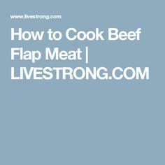 how to cook sirloin tip steak on stove