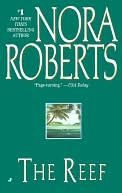 Nora Roberts - The Reef