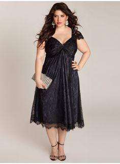 cocktail lace dresses