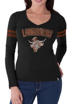 1000+ images about Texas Longhorns on Pinterest | Texas Longhorns ...