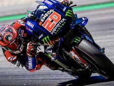 Monster Energy, Ducati, Grand Prix, Honda, Motogp, Racing, World Championship, Running, Auto Racing