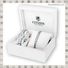 citizen watches for ladies