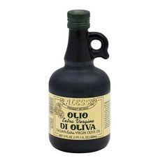 Alessi Extra Virgin Olive Oil (6x17 Fz)