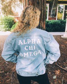 Sigma Chi, Alpha Chi Omega, Magnolia Design, Greek Life, What's Trending, Lil Sis, Sorority, Doodles, Wallpapers
