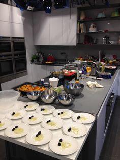 i segreti della cottura a vapore cucina in con lo chef gualtiero villa e