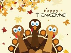 Thanksgiving is a blessing in disguise. With your friends and family near, make this day as special as you can and thank them with your heart. Free Thanksgiving Cards, Thanksgiving Pictures, Happy Thanksgiving Day, Thanksgiving Quotes, Thanksgiving Crafts, Thanksgiving Decorations, Fall Decorations, Event Marketing, Holidays