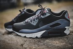 new style d0e49 905da 3031 Best Air Max images | Nike Shoes, Nike tennis, Trainer shoes