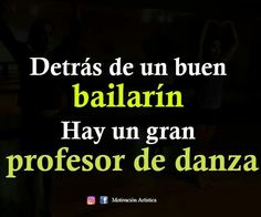 Salsa Bachata, I Can Do Anything, Misty Copeland, Dance Quotes, Dance Studio, Just Dance, Zumba, Belly Dance, Folklore